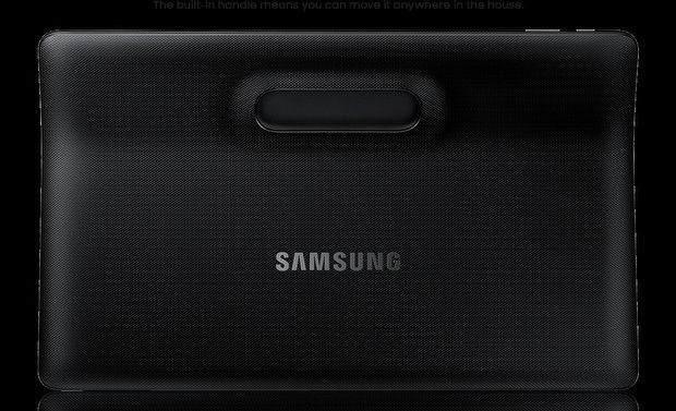 Samsung Önbellek Temizleme