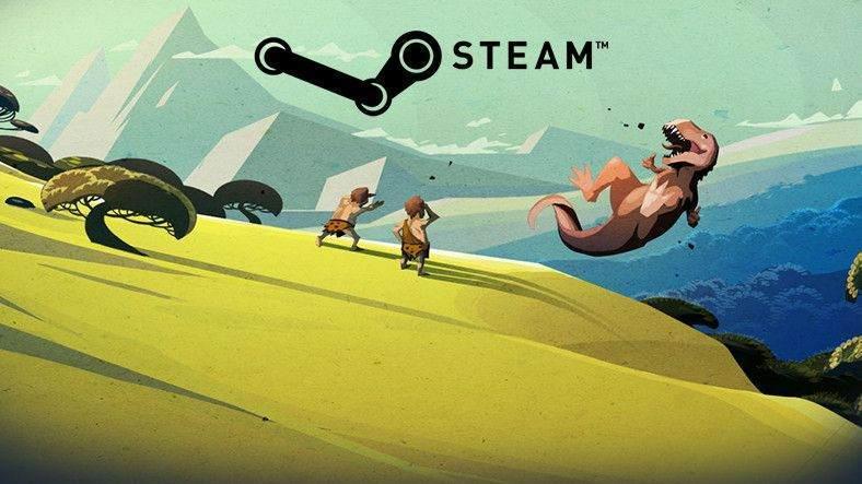Steam Sonbahar İndiriminde Kaçırmamanız Gereken 10 Oyun