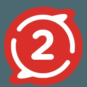 Sahte Numara Almak için 3 Android Uygulaması -talk2