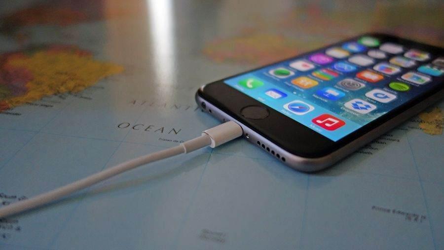 Telefon Şarjı Hakkında Doğru Bilinen 7 Yanlış