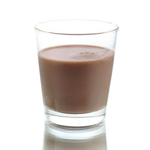 cikolatali-sut