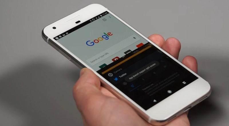 google-pixel-multiwindows