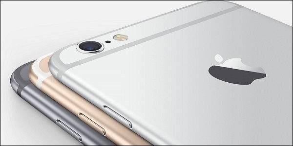 iPhone Titreşim Ayarları