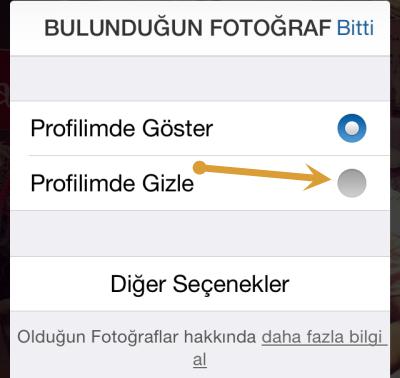 Instagram Fotoğraf Sildirme Nasıl Yapılır ?