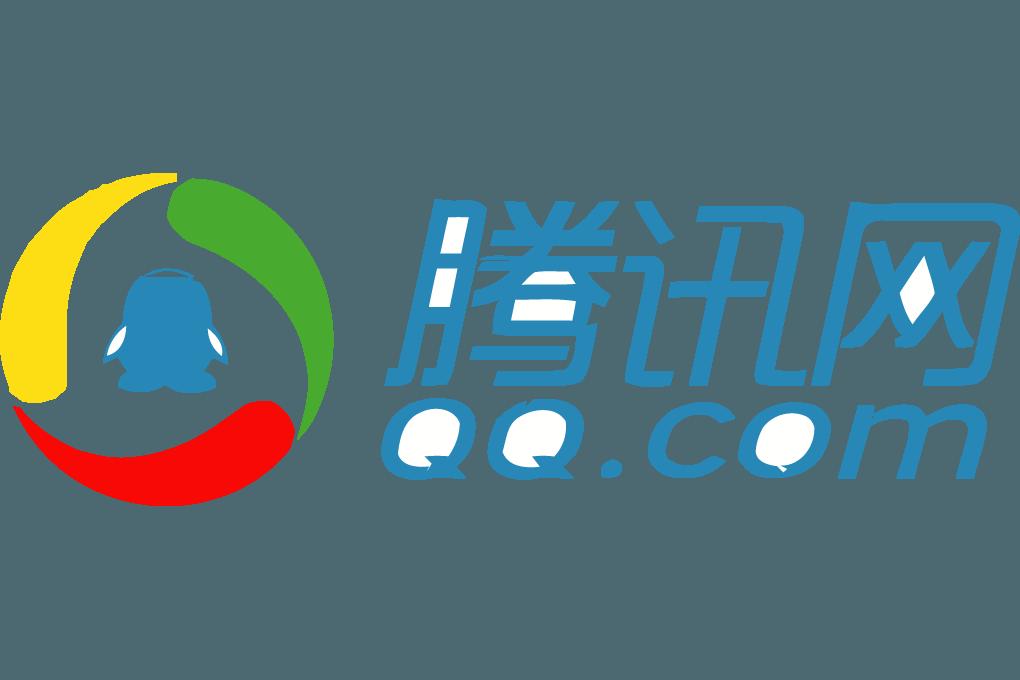qq-logo
