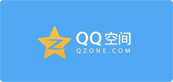 qzone-logo