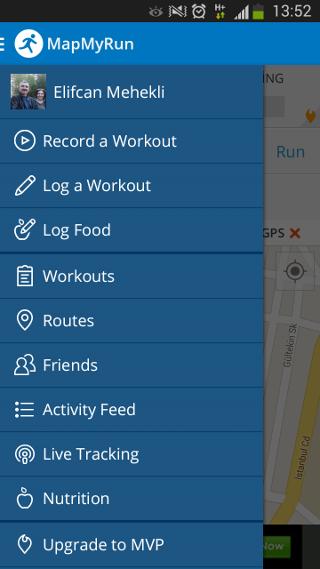 run-with-map-my-run
