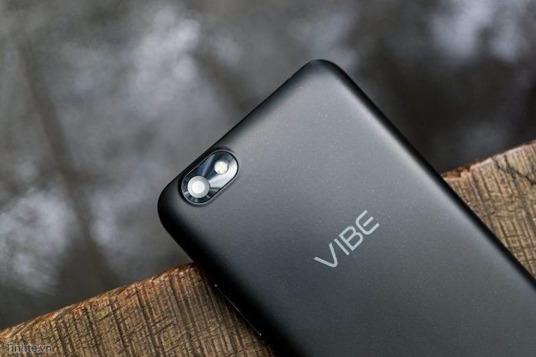 Alınabilecek En Ucuz 5 Akıllı Telefon