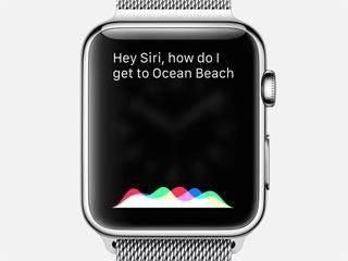 Apple Watch Pratik Kullanım için 9 İpucu