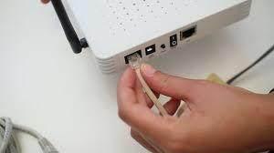 İnternet Bağlantı Kopma Sorunu Nasıl Çözülür ?
