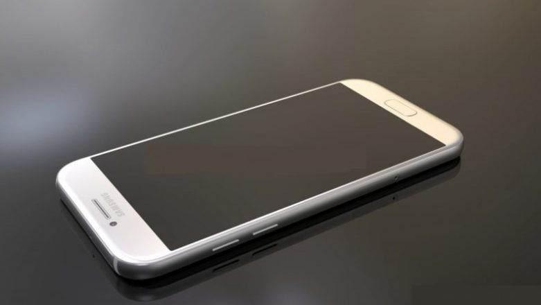 Galaxy A5 2017 Özellikleri ve Fiyatı