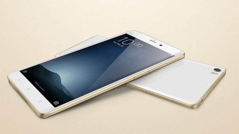 samsung-galaxy-s8-fiyati Snapdragon 835 Alacak Üst Segment Akıllı Telefonlar