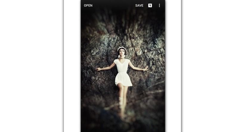 Akıllı Telefonlar için En İyi 5 Fotoğraf Uygulaması !