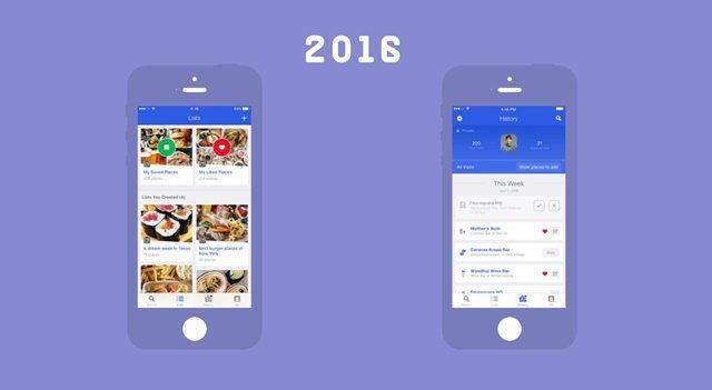foursquare 2016