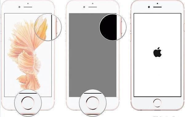 iPhone Pil Kalibrasyonu Nasıl Yapılır ?