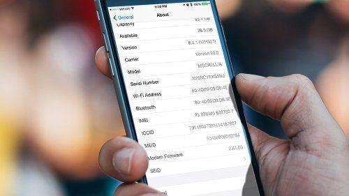 iPhone Pil ve Kamera Değişim Programı