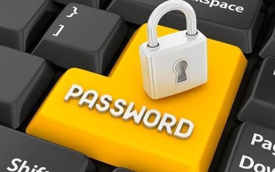 5 Adımda Google Hesap Güvenliğini Arttırma