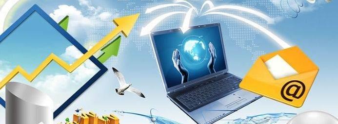Yeni Bilgisayara Hangi Programlar Yüklenmelidir ?