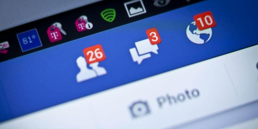 Facebook'tan Virüs Bulaşması Nasıl Engellenir ?