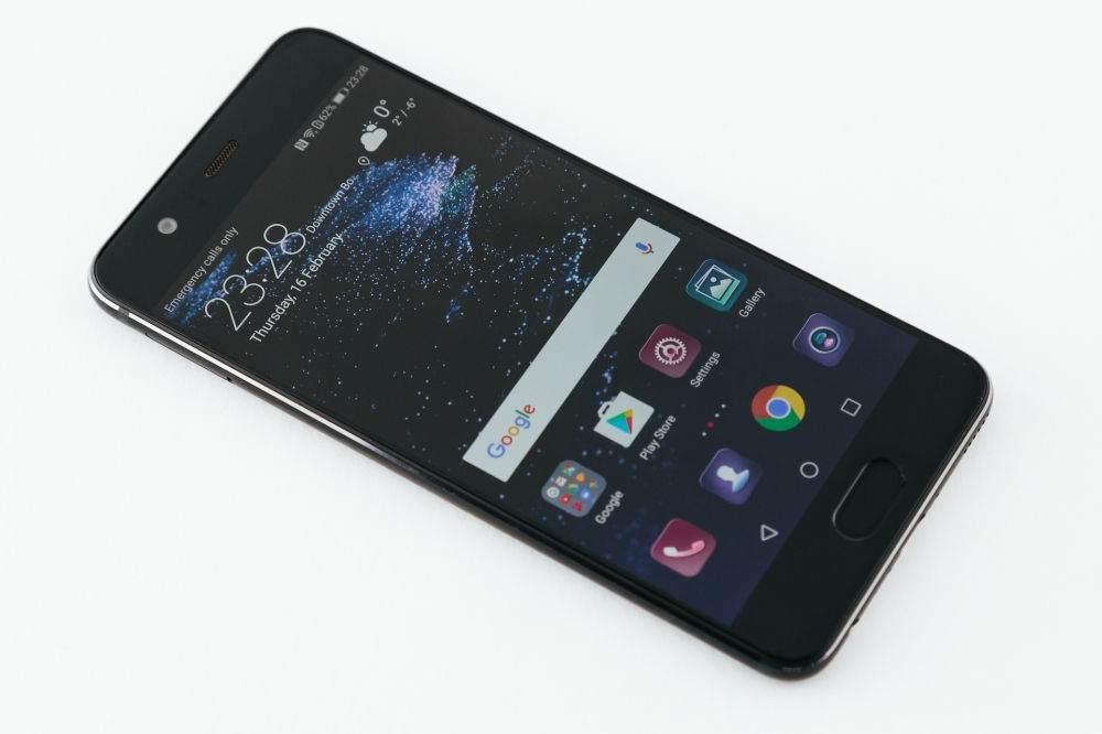 Huawei P10 ve P10 Plus Karşılaştırması
