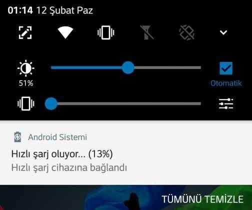 LG G5 Android 7.0 Nougat Sorunları ve Çözümleri