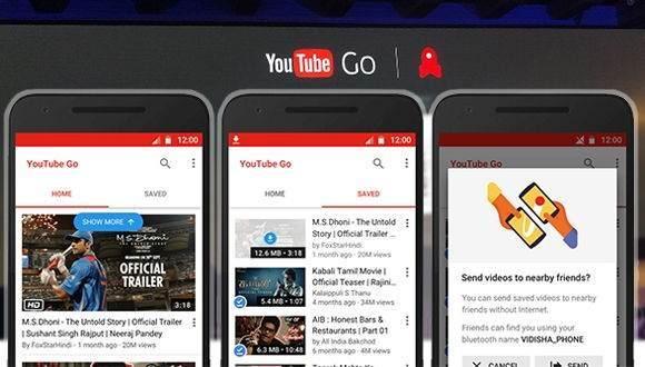 YouTube Videoları Çevrimdışı nasıl izlenir ?