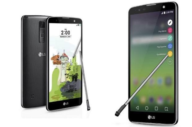 Her Bütçeye Uygun alınabilecek LG Telefonlar