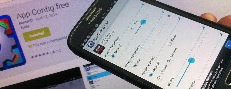 Android'de hücresel veri kullanımı nasıl azaltılır?