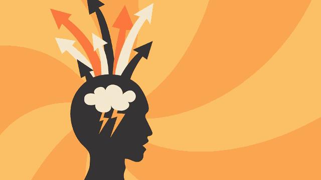 Beyin Fırtınası İçin Kullanabileceğiniz 5 Android Uygulaması 1