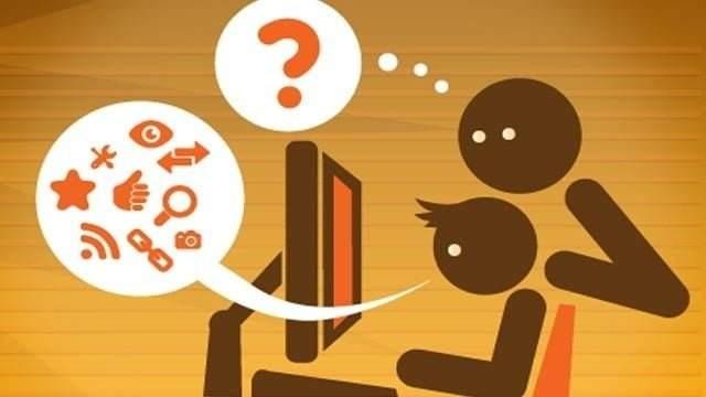 Bilmeniz Gereken 30 Sosyal Medya Kuralı 1