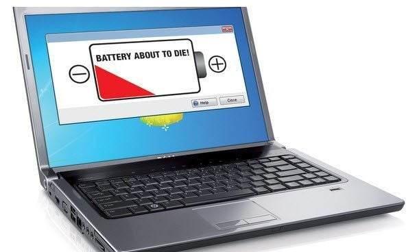 Laptopların pil ömrü nasıl uzatılır