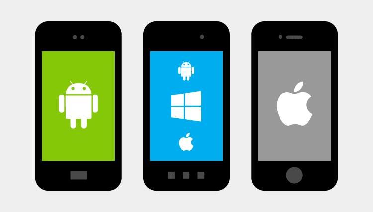 Telefon veya tabletinizdeki tüm verileri silmek