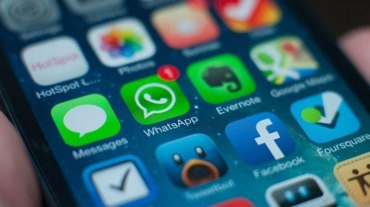 Whatsapp Ayarlarınızı İyileştirecek 5 Özellik 1