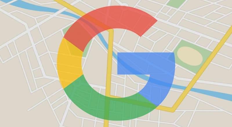 Google Konum Geçmişi Nasıl Silinir?
