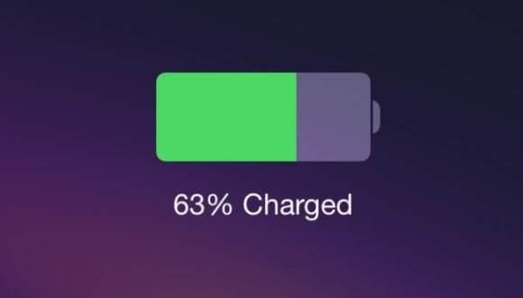 iPhone 6 Nasıl Hızlı Şarj Edilir? 1