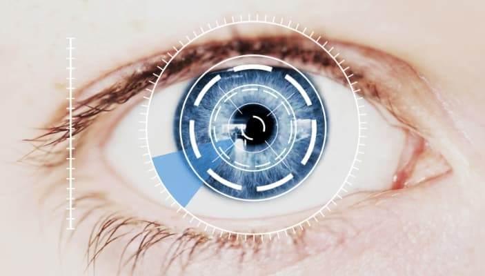 Retina Ekran Nedir? Diğer Ekranlarla Arasındaki Fark