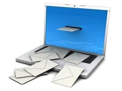 İstenmeyen E-Postalar Nasıl Engellenir?