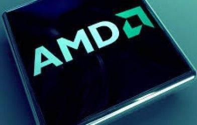 AMD Ekran kartlarının otomatik driverini bulma.