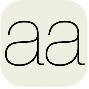 Aa oyunu nasıl oynanır ? Bölümler nasıl geçilir ?