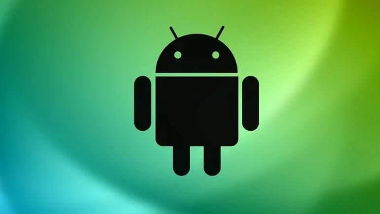 Android Telefona Türkçe Dil Ekleme Nasıl Yapılır?