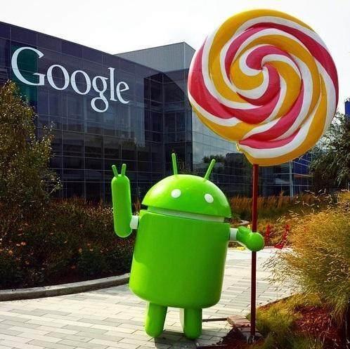 Android Telefonlarda Sürüm Yükseltmesi Nasıl Yapılır?