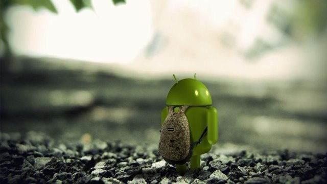 Android Telefonlarda Veriler Silinmeden Format Atma 5