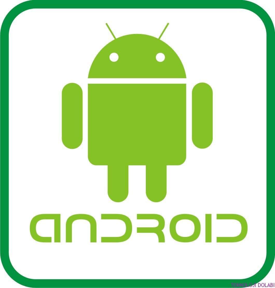 Android telefonunuzun işletim sistemi sürümünü öğrenmek 3