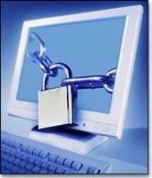 Başkasının Bilgisayarınızı İzinsiz Kullanmasını Engelleme Yöntemleri