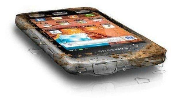 Bir akıllı telefon nasıl temizlenir?
