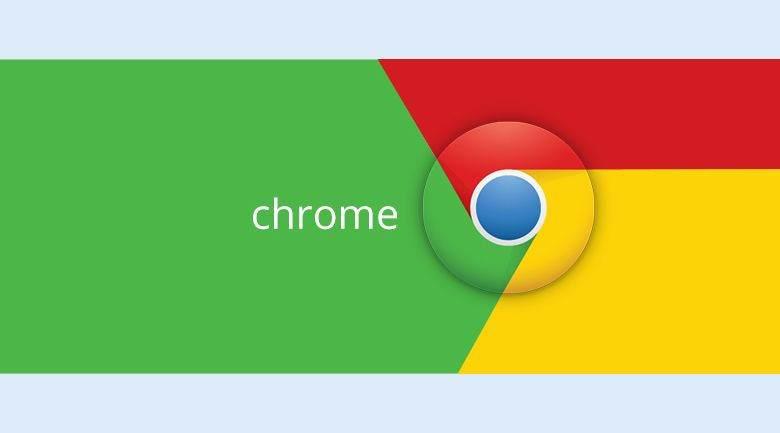 Chrome'da Yazı Boyutu Nasıl Değiştirilir? 1