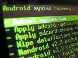 Cihazınızın rootlu olup olmadığını nasıl anlarsınız? 1