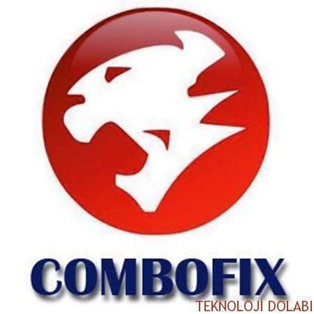 ComboFix Nedir? ComboFix Kullanımı 6