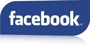 Facebook arkadaşlarıni gizle 1