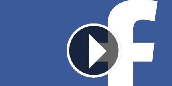 Facebook'ta otomatik video oynatma nasıl kapatılır?